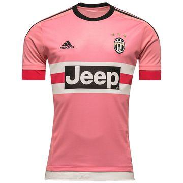 Juventus-trøje-ude-2015-2016