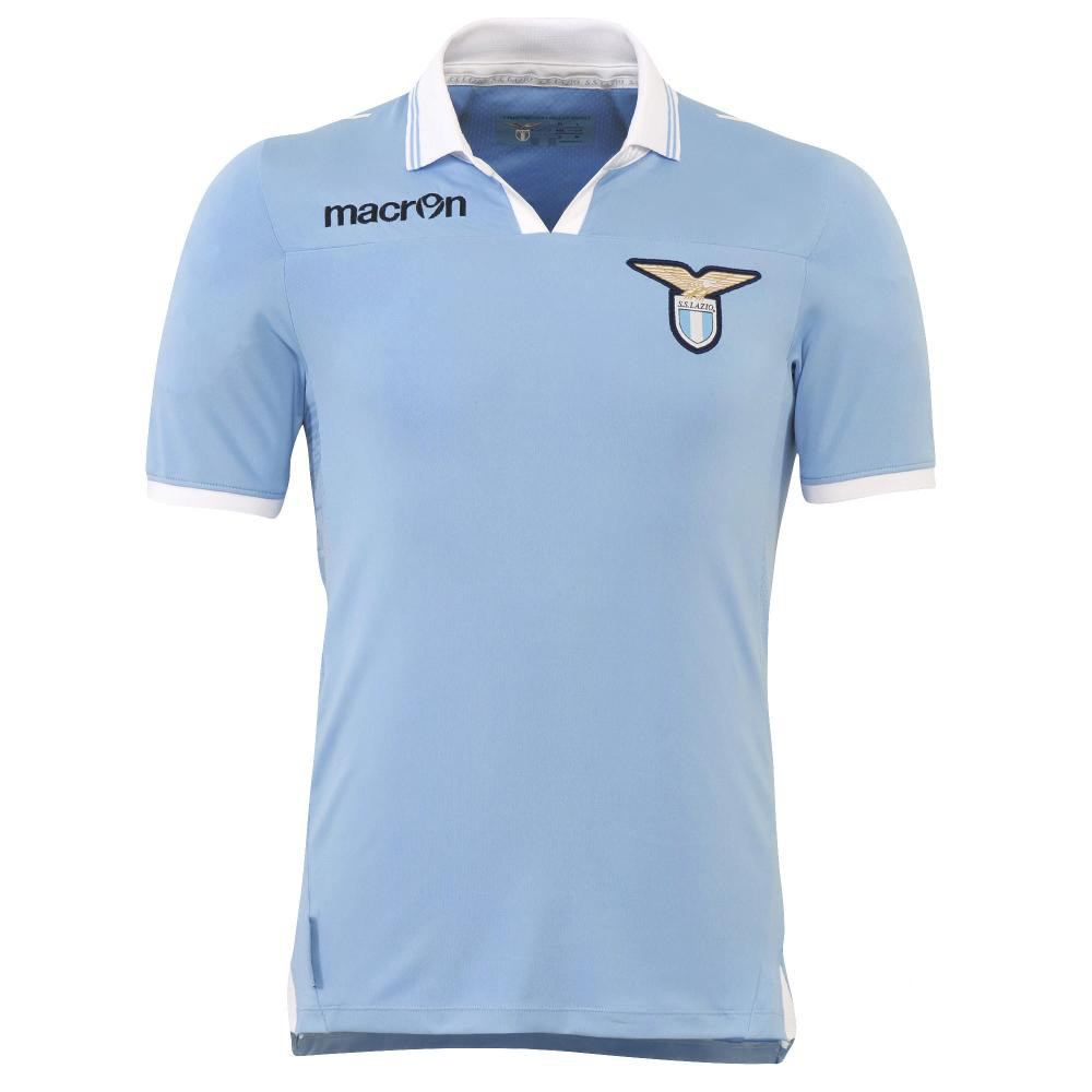 Lazio-trøje-hjemme-2012-2013