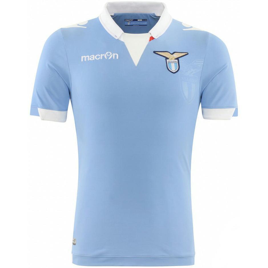 Lazio-trøje-hjemme-2014-2015