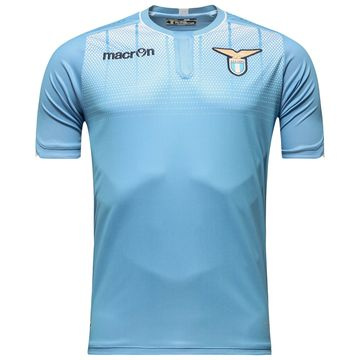 Lazio-trøje-hjemme-2015-2016