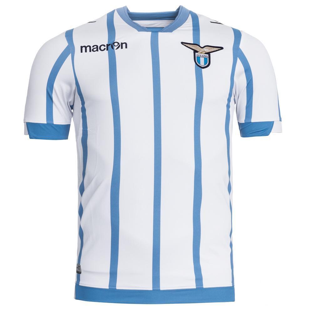 Lazio-trøje-tredje-2014-20151