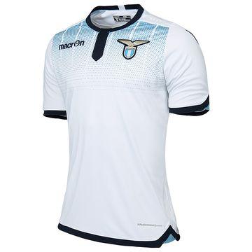 Lazio-trøje-tredje-2015-2016