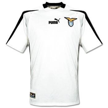 Lazio-trøje-ude-2003-2004