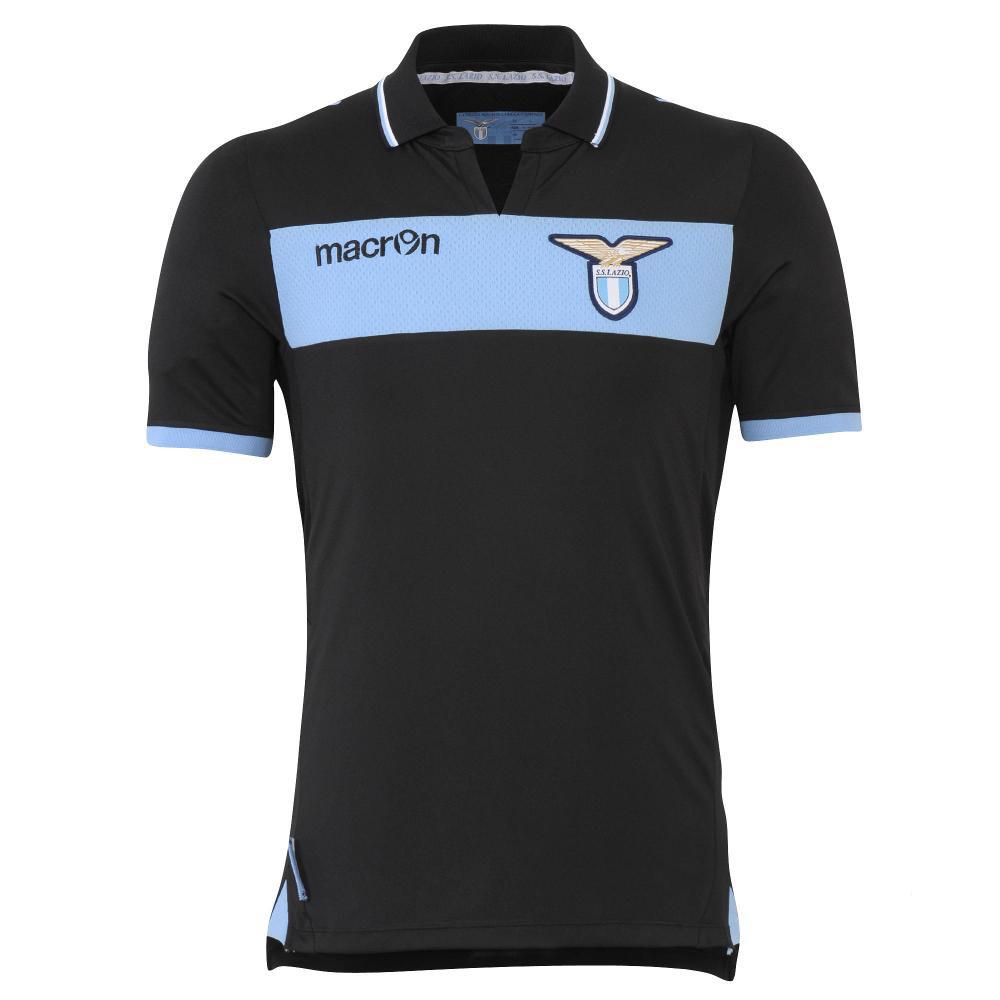 Lazio-trøje-ude-2012-2013