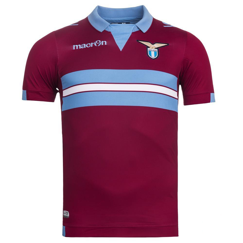 Lazio-trøje-ude-2014-20151