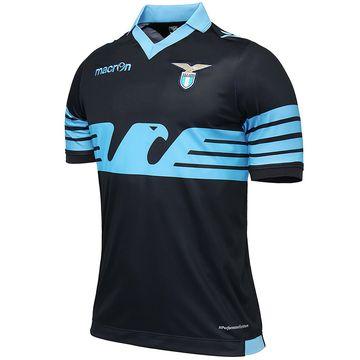 Lazio-trøje-ude-2015-2016