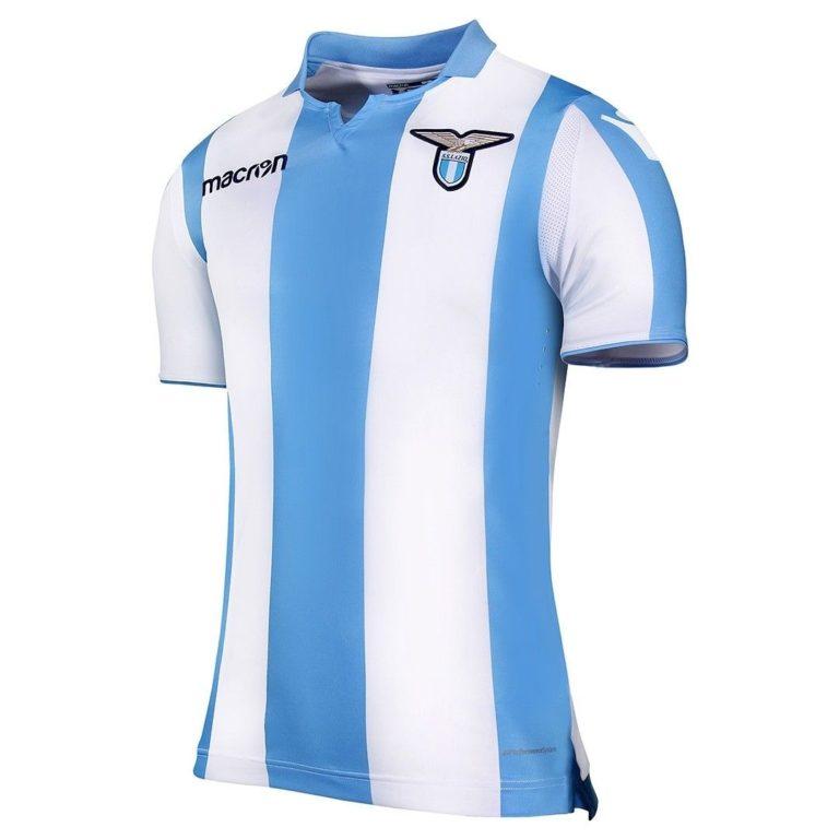 Lazio-trøje-ude-2017-18