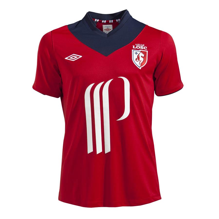 Lille-trøje-hjemme-2012-2013