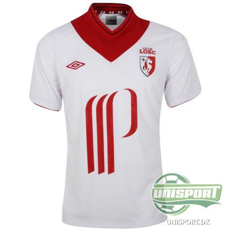 Lille-trøje-ude-2012-2013