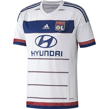 Lyon-trøje-hjemme-2015-2016-1