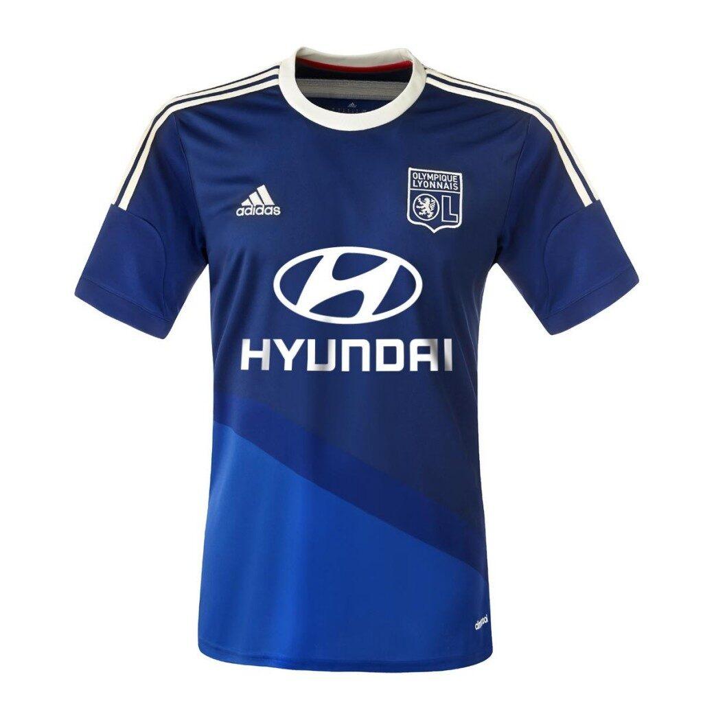 Lyon-trøje-ude-2014-2015