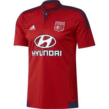 Lyon-trøje-ude-2015-2016-1