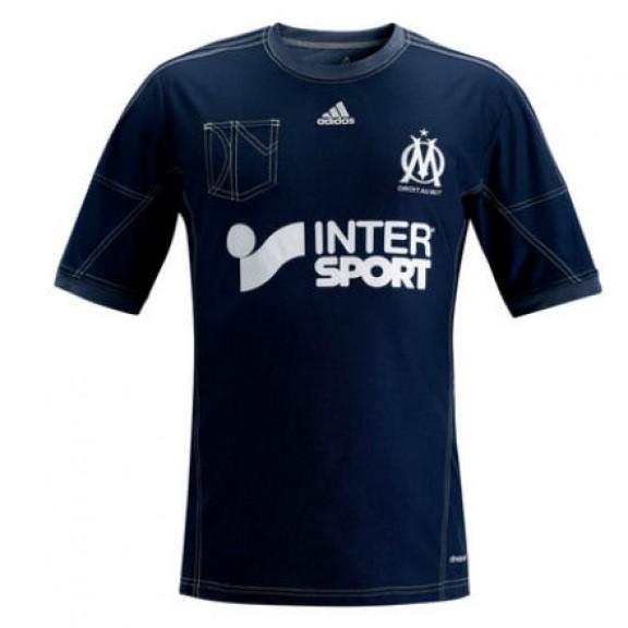 Marseille-trøje-ude-2013-2014