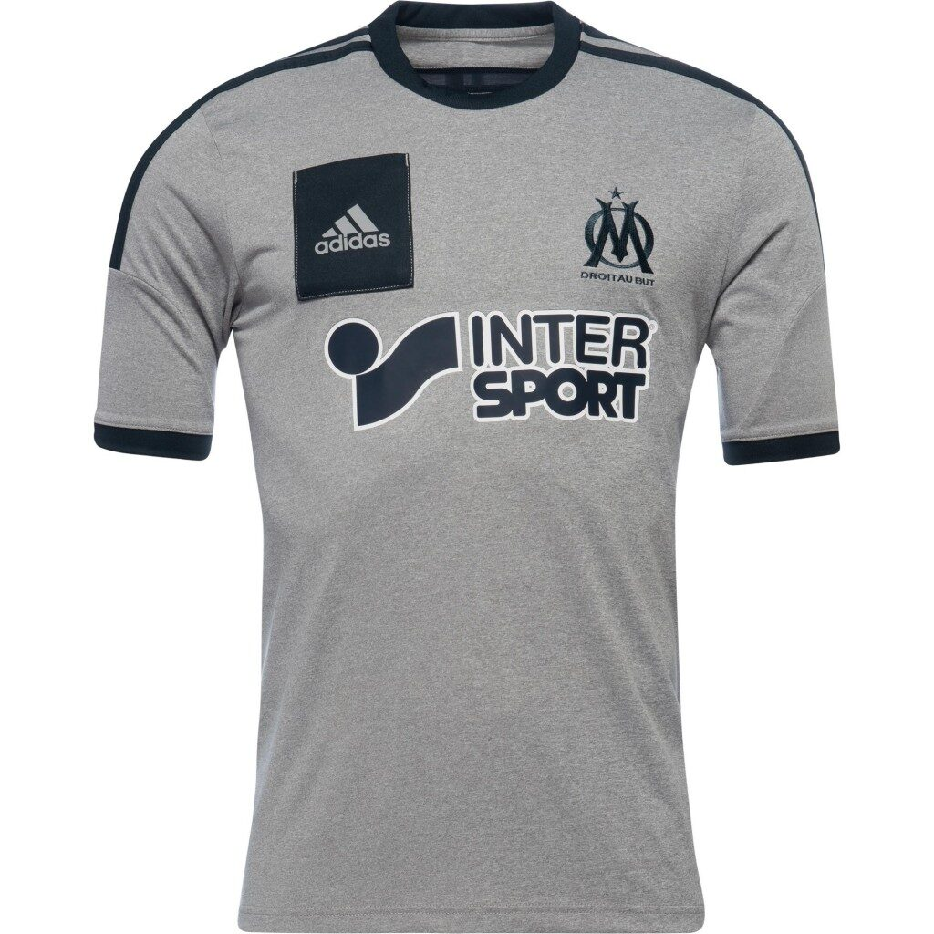 Marseille-trøje-ude-2014-2015