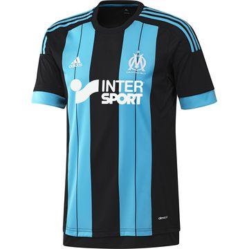 Marseille-trøje-ude-2015-2016