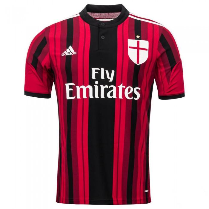 Milan-trøje-hjemme-20142015-700x700-1