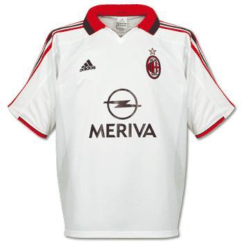 Milan-trøje-ude-2003-2004