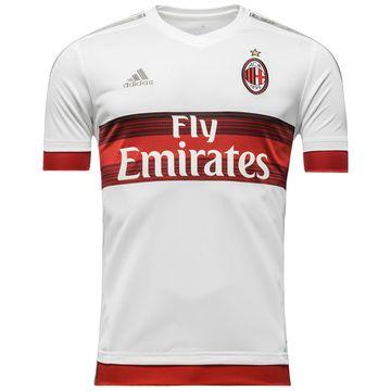 Milan-trøje-ude-2015-2016
