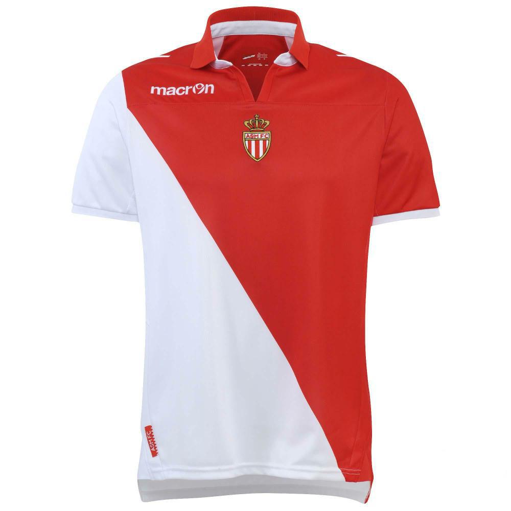 Monaco-trøje-hjemme-2012-2013-1