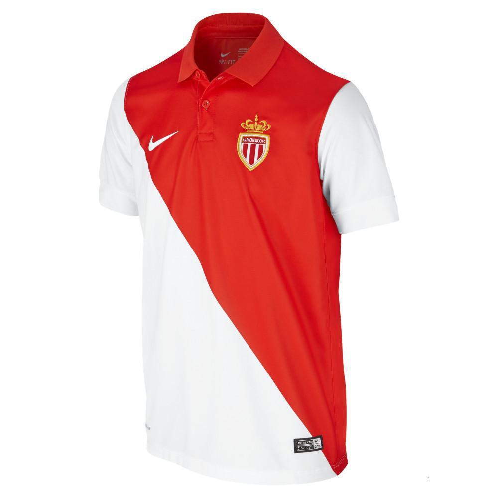 Monaco-trøje-hjemme-2014-2015-1