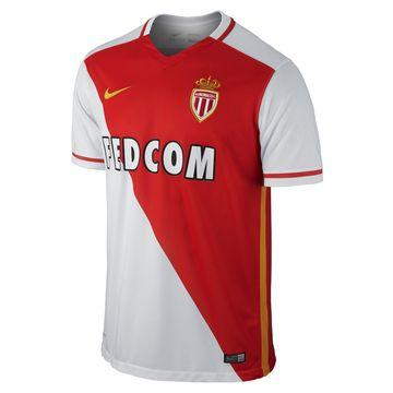 Monaco-trøje-hjemme-2015-2016-1