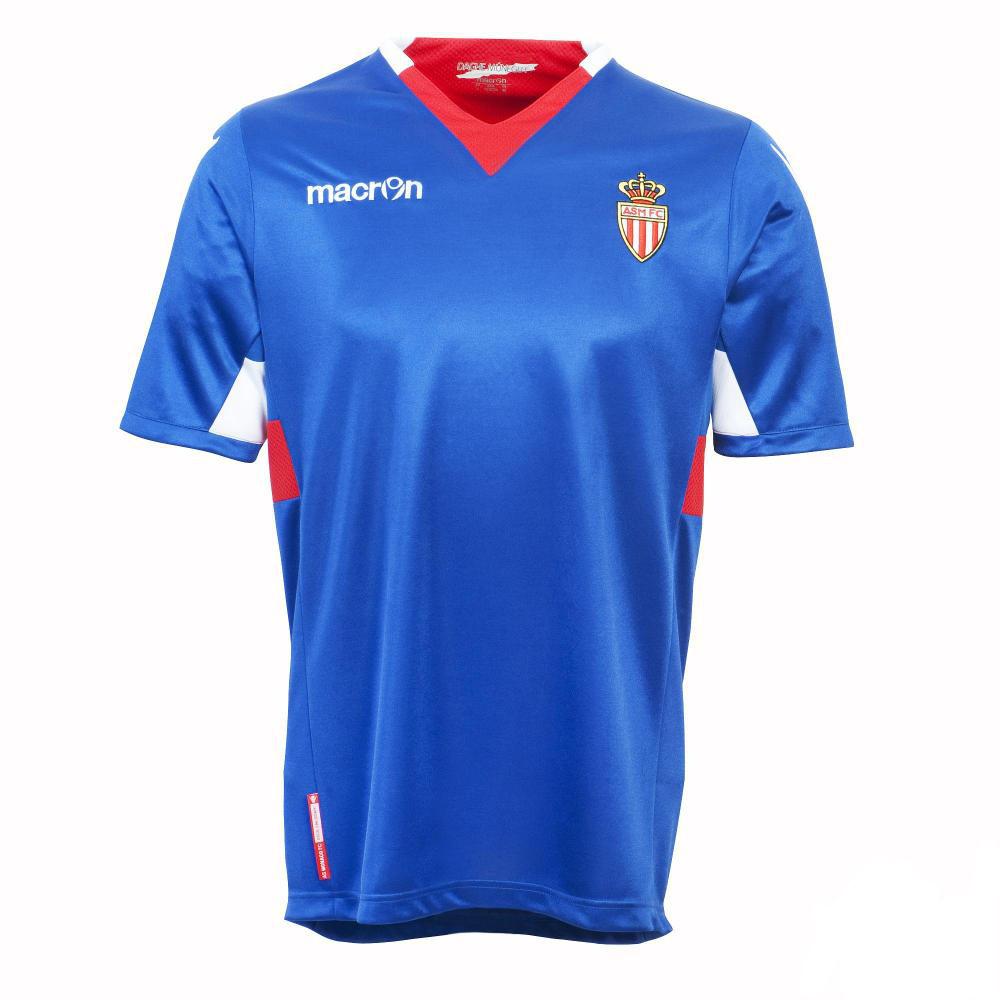 Monaco-trøje-tredje-2012-2013