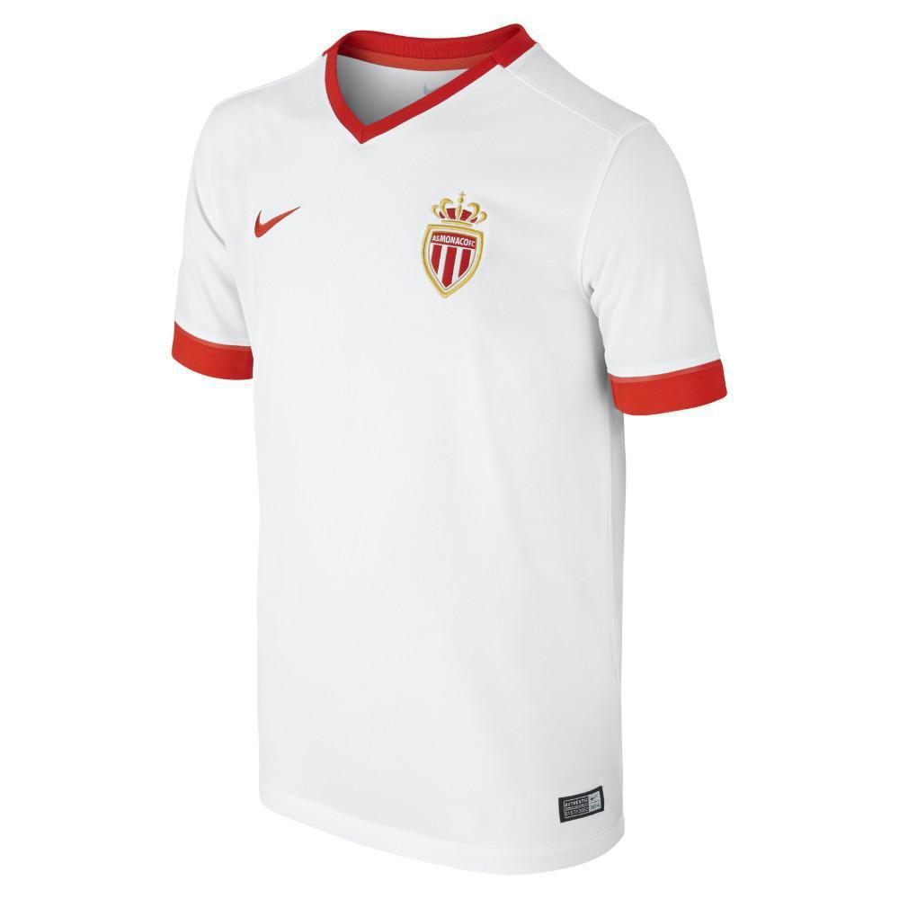 Monaco-trøje-tredje-2014-2015