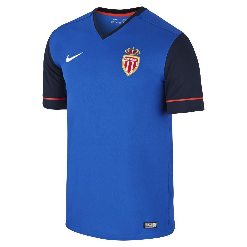 Monaco-trøje-ude-2014-2015