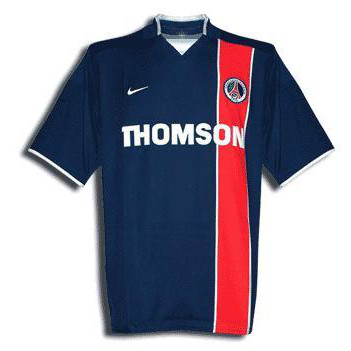 PSG-trøje-hjemme-2002-2003