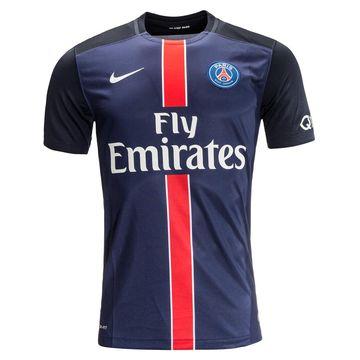PSG-trøje-hjemme-2015-2016