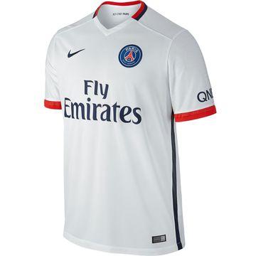 PSG-trøje-ude-2015-2016