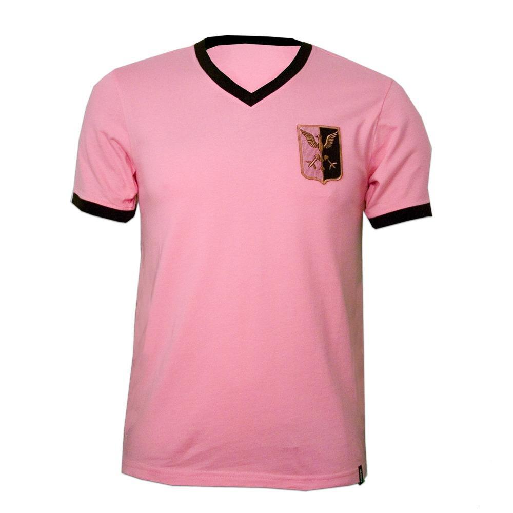 Palermo-trøje-hjemme-1972-1973