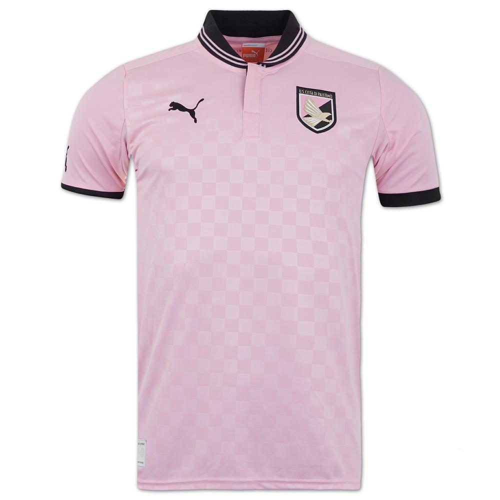 Palermo-trøje-hjemme-2012-2013