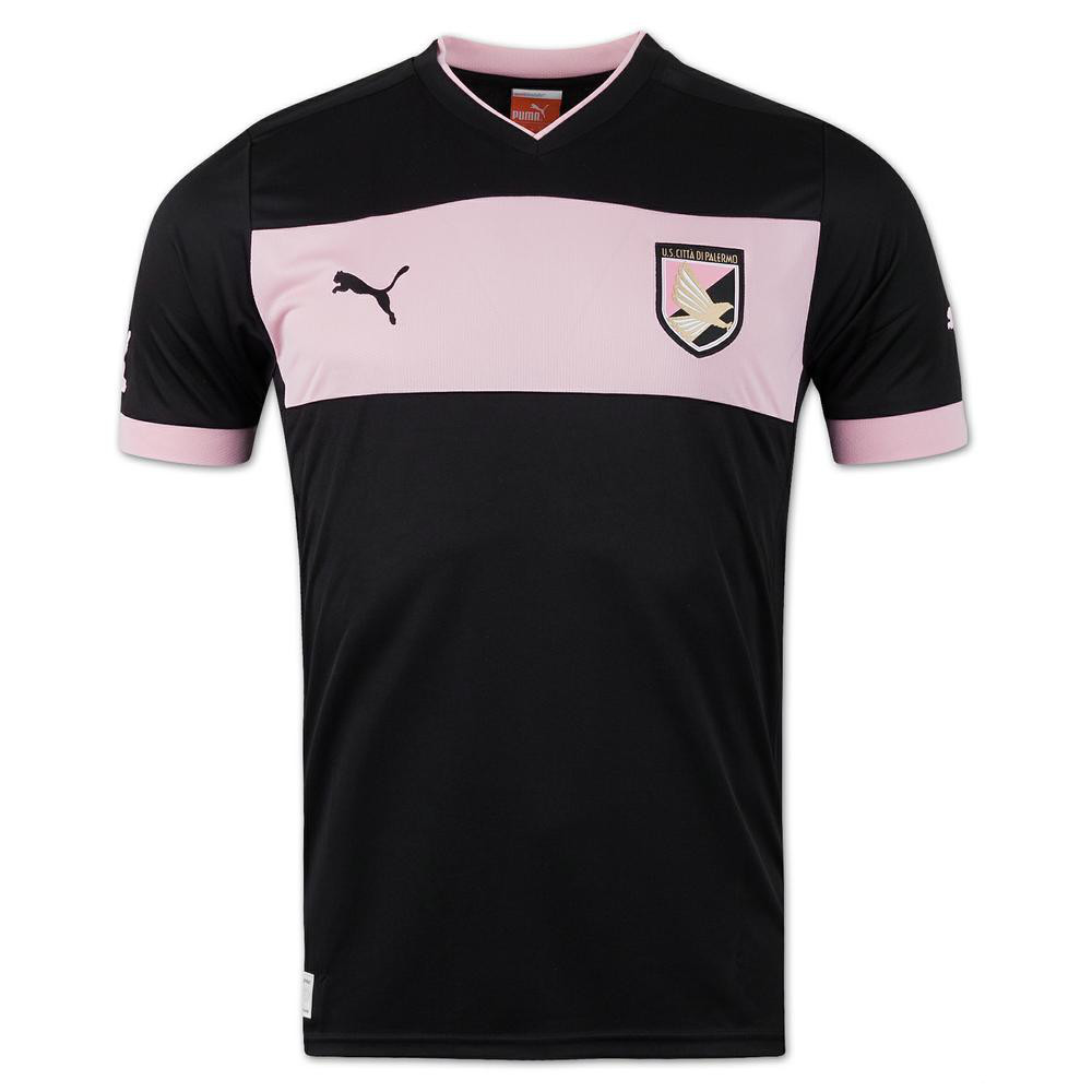 Palermo-trøje-tredje-2012-2013