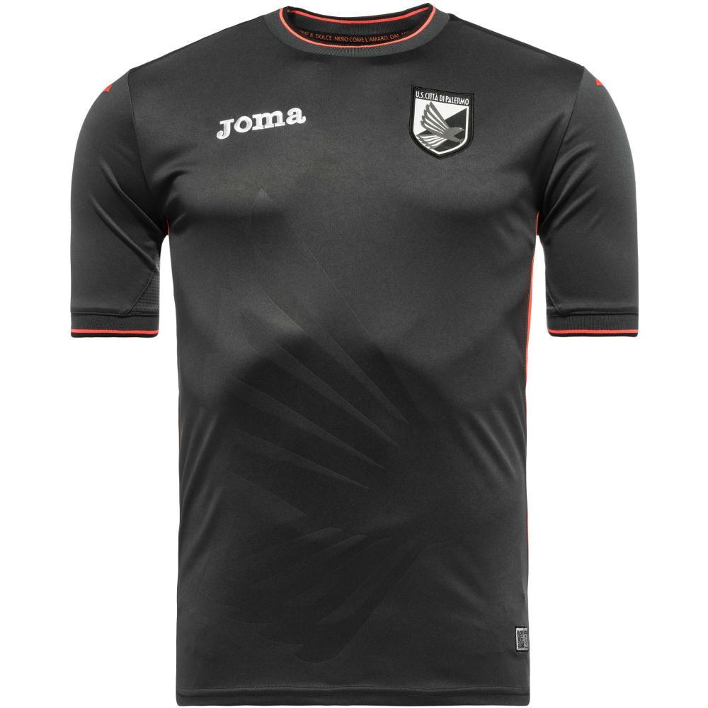 Palermo-trøje-tredje-2014-2015