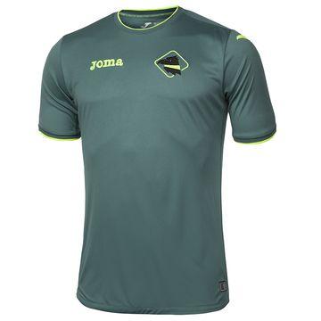 Palermo-trøje-tredje-2015-2016