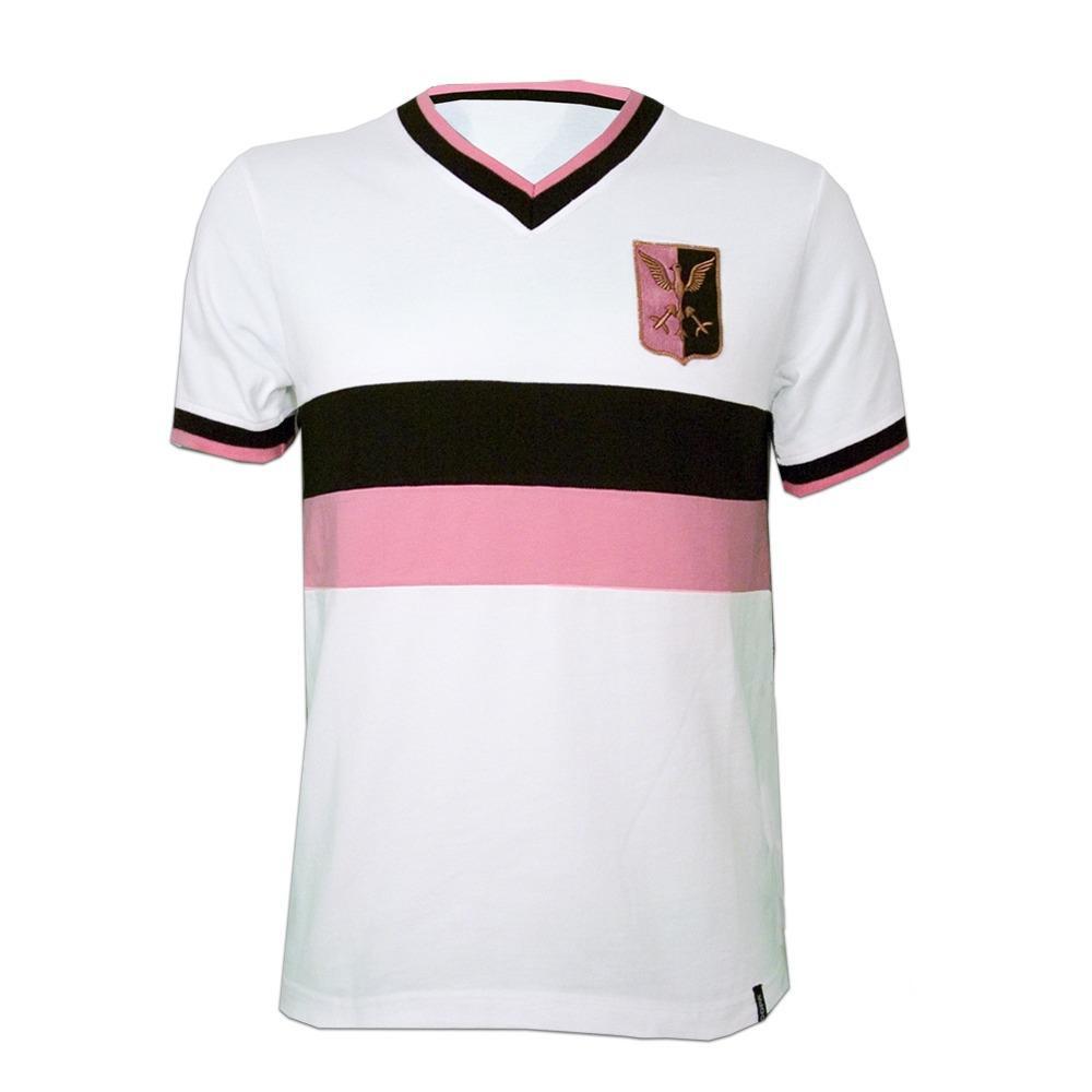 Palermo-trøje-ude-1972-1973