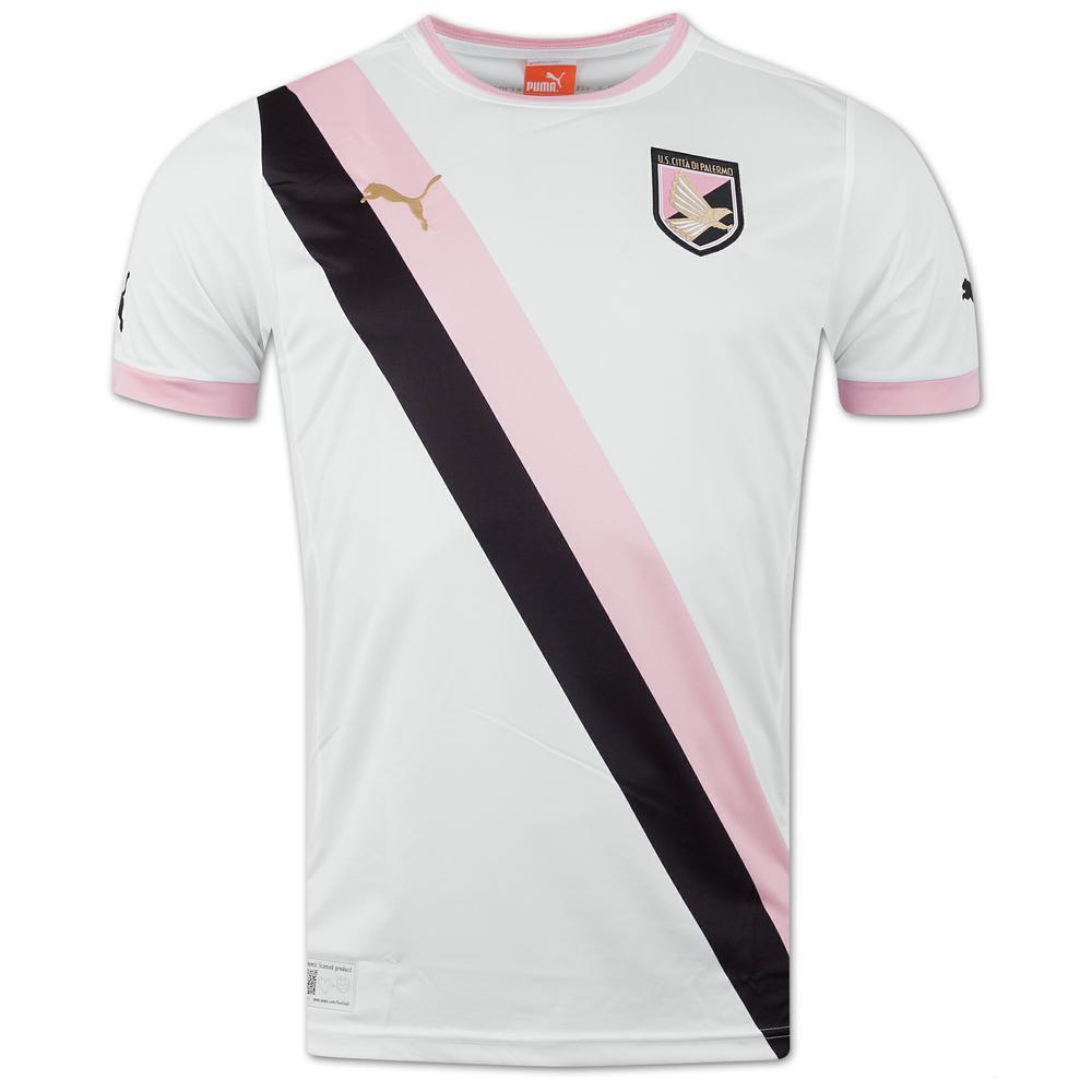 Palermo-trøje-ude-2012-2013