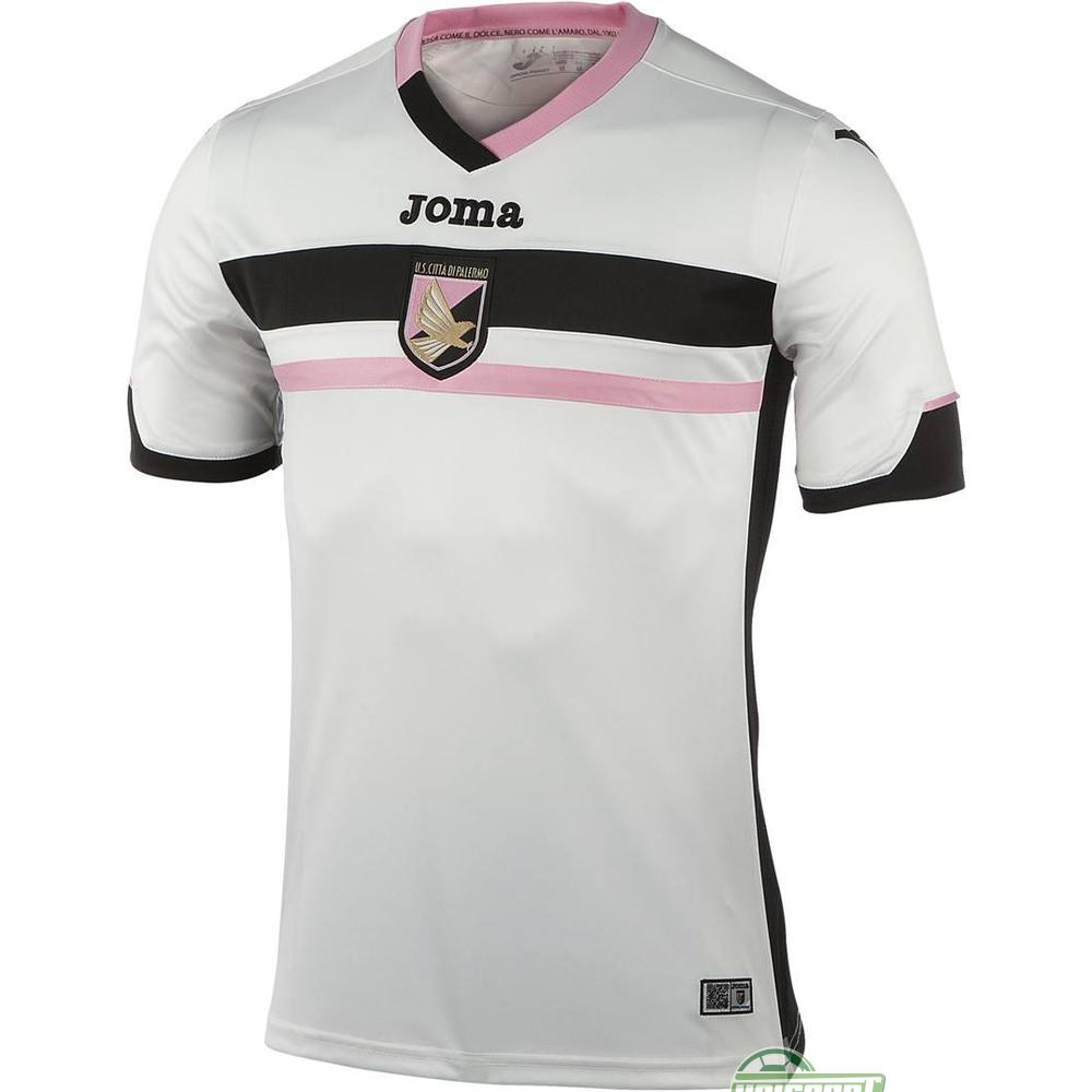 Palermo-trøje-ude-2014-2015