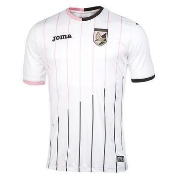 Palermo-trøje-ude-2015-2016