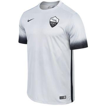 Roma-trøje-tredje-2015-2016
