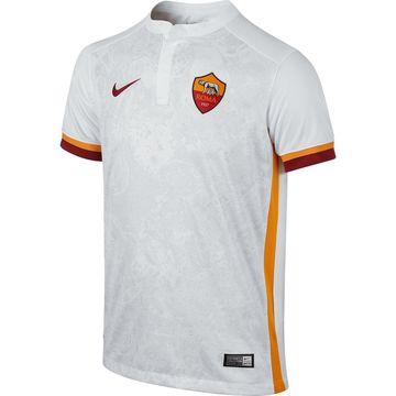 Roma-trøje-ude-2015-2016