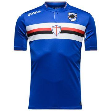 Sampdoria-trøje-hjemme-2015-2016