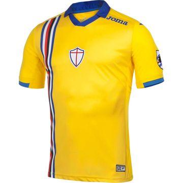 Sampdoria-trøje-tredje-2015-2016