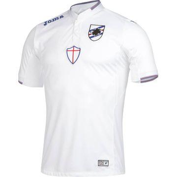 Sampdoria-trøje-ude-2015-2016