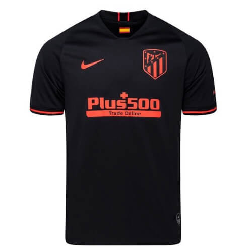 atletico-madrid-troje-ude-2019-2020