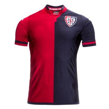 cagliari-trøje-hjemme-2015-2016