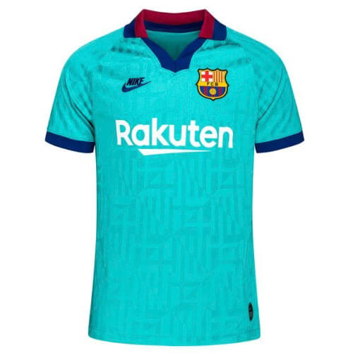 fc-barcelona-troje-tredje-2019-2020-1