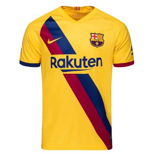 fc-barcelona-troje-ude-2019-2020