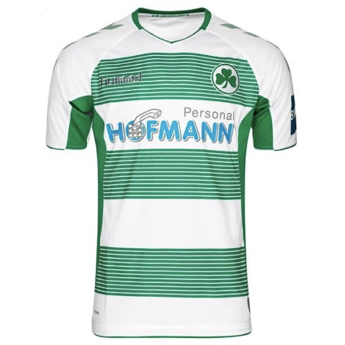 greuther-furth-troje-hjemme-2019-2020